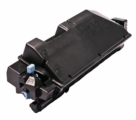 טונר שחור B1282 למדפסות Olivetti D-Color MF3023, MF3024, P2230