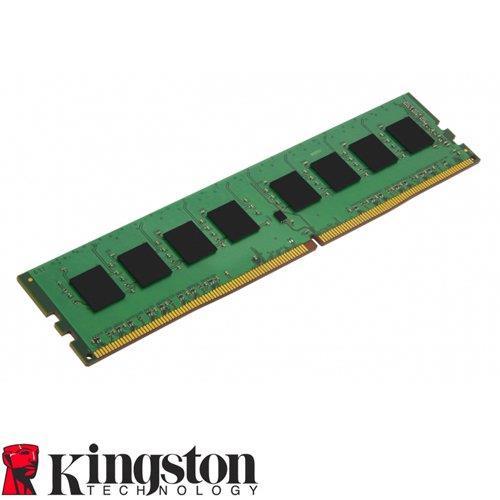זכרון למחשב נייח Kingston DDR4 16GB 3200MHZ CL22 1.2V