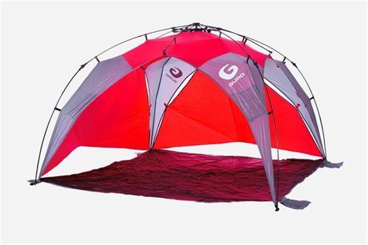 אוהל צל