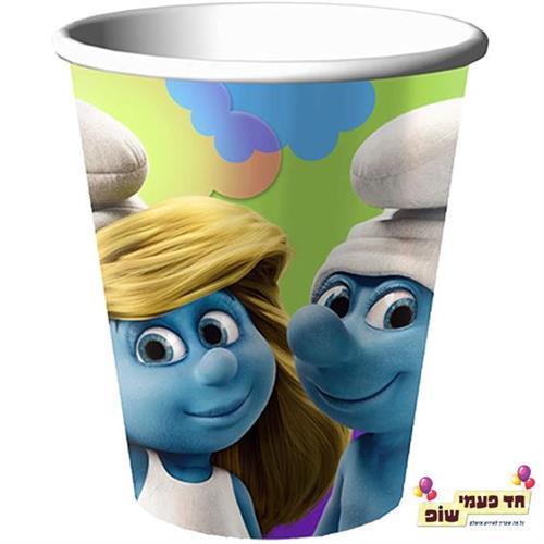 כוס דרדסים