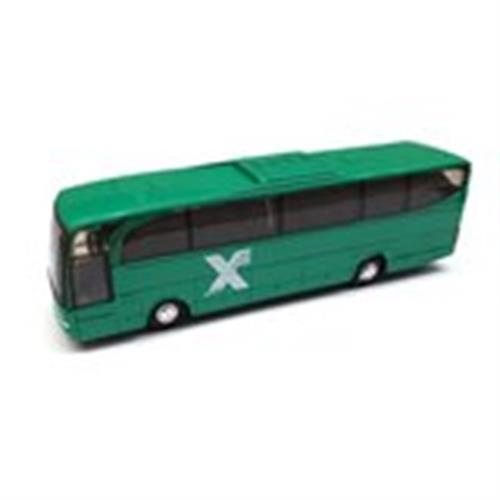 אוטובוס אגד-ברזל דלת נפתחת