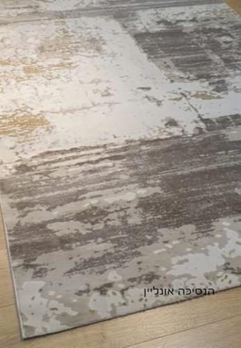 שטיח דגם מילאנו 02