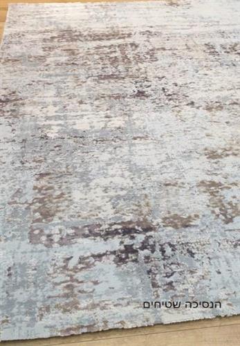 שטיח דגם טימבר 01
