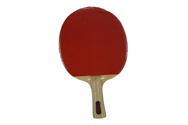 מחבט טניס שולחן P2