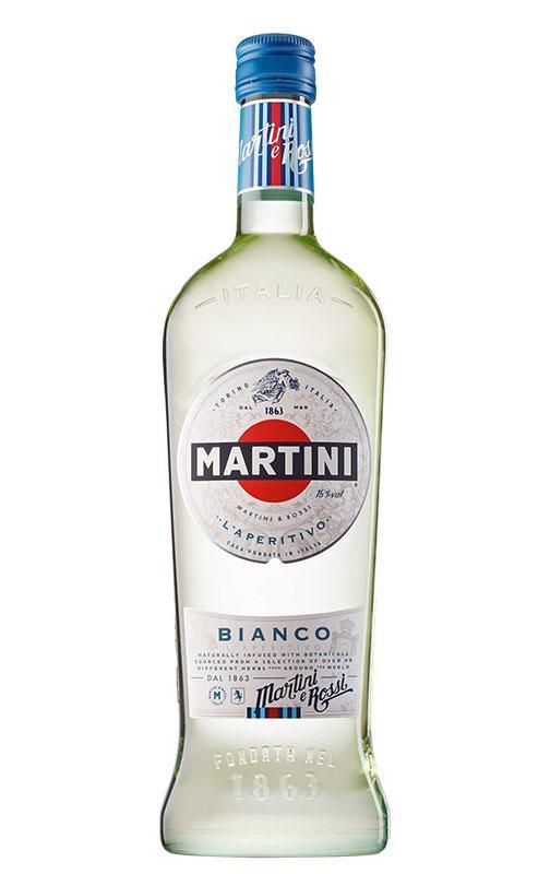 מרטיני ביאנק  1 ליטר