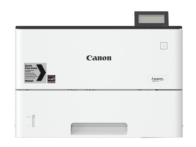 מדפסת לייזר Canon i-SENSYS LBP312x