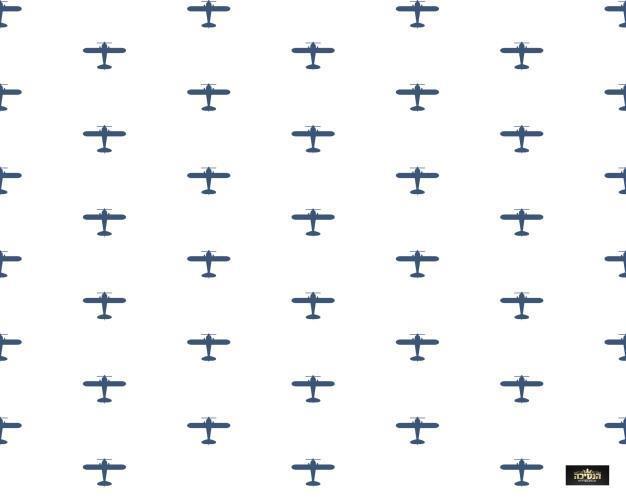 טפט גרפיטי -112
