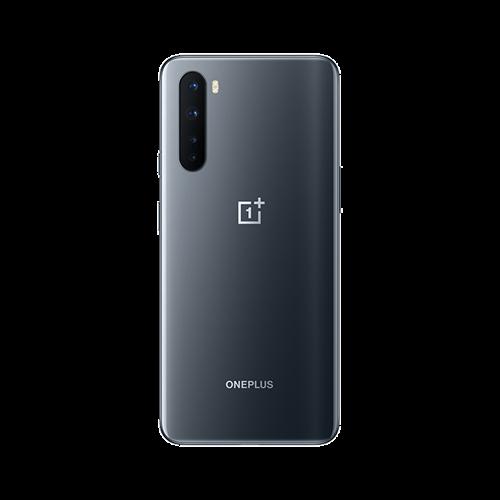 טלפון סלולרי OnePlus Nord  128GB 8GB RAM