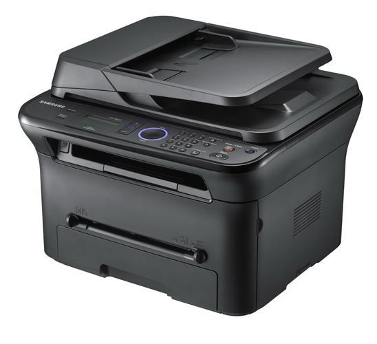 מדפסת משולבת סמסונג דגם SCX-4623F
