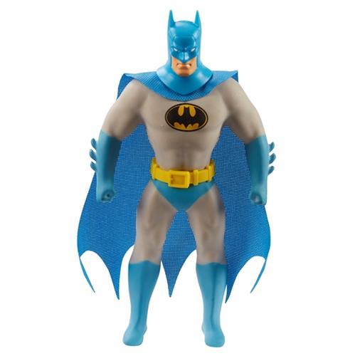 בובת stretch  באטמן