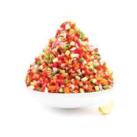 קוצץ ירקות – SLICER PRO
