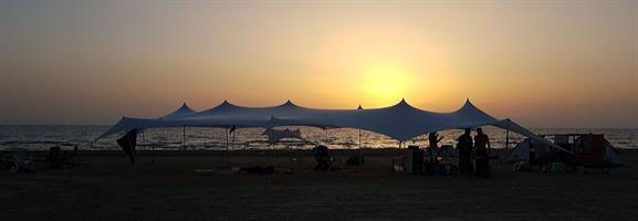 Events Tent   Party Tent   Bedouin Tent