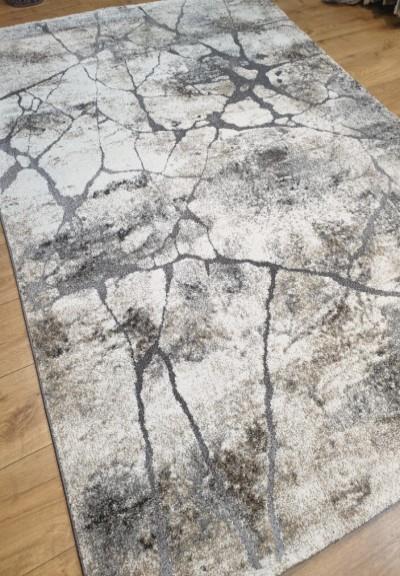 שטיח דגם מירה  04