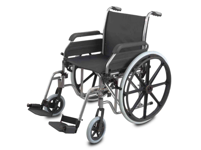 כיסא גלגלים קל משקל