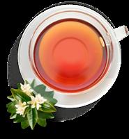 תה EARL GREY בקרוב