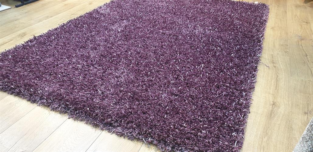 שטיח מבצע 094