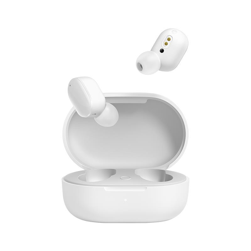 אוזניות בלוטוס - Xiaomi Redmi Airdots 3 true wireless חדש