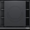 רמקול סאב מוגבר Turbosound M18B