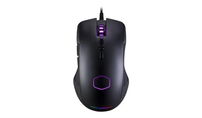 עכבר גיימינג COOLER MASTER CM310