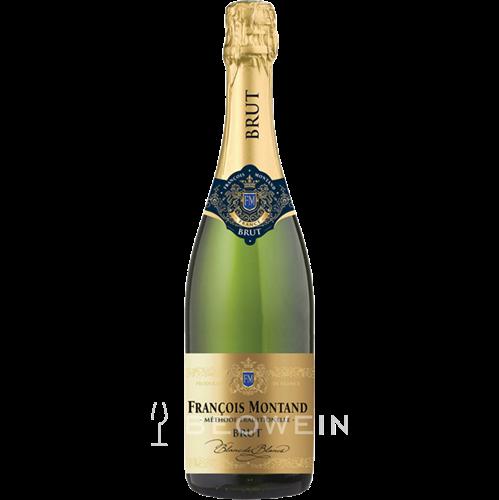 """שמפניה צרפתית 200 מ""""ל"""