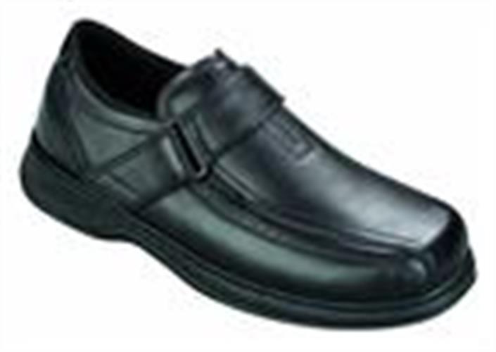 נעלי אורטופיט דגם LINCOLNלגבר