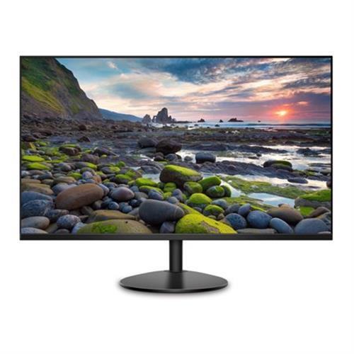 מסך מחשב 23.8 MAG S24HD 2ms VGA HDMI