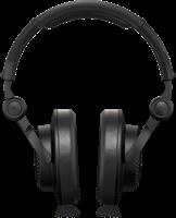 אוזניות Behringer HC 200