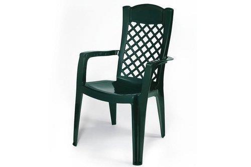 כסא לירון