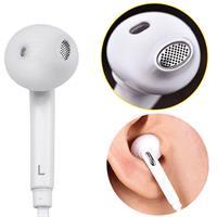 אוזניות לאנדרואיד עם מיקרופון מובנה, תואם S6,S7,S8