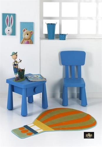 שטיח דגם - BABY HOME 02