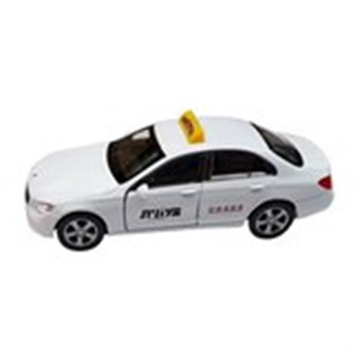 מונית -ברזל דלתות נפתחות