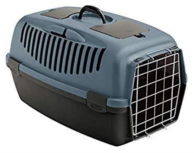 כלוב נשיאה לכלב / חתול סטנדרטי 48 סמ