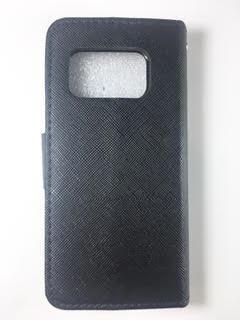 מגן ספר אונברסלי ביג סייז BIG SIZE בצבע שחור