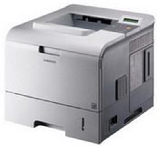 מדפסת לייזר סמסונג דגם ML-4050N