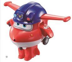 מטוסי על-מיני ג'ט השוטר בבליסטר