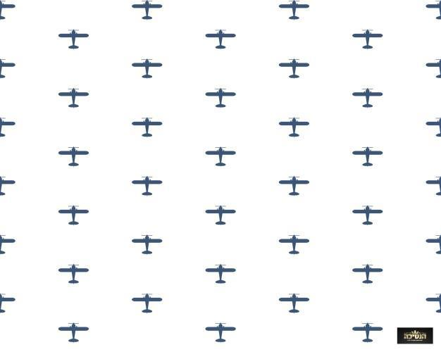 טפט גרפיטי -114