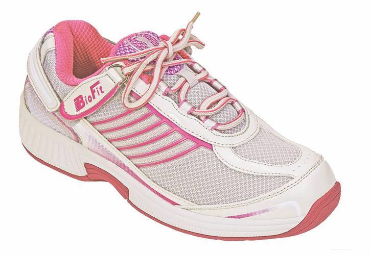 נעלי אורטופיט דגם VERVE ספורט נשים