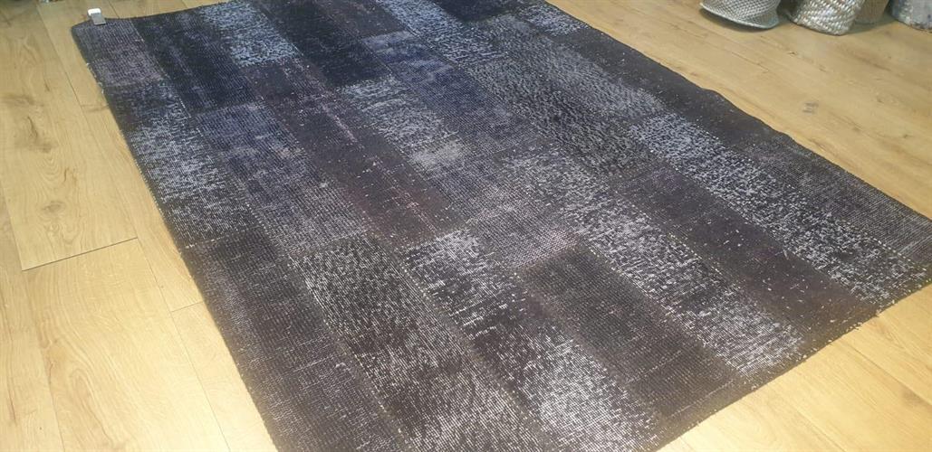 שטיח עבודת יד - 307