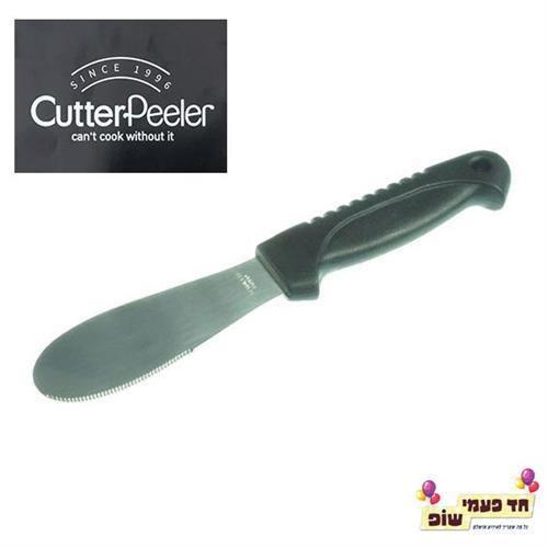 סכין חמאה