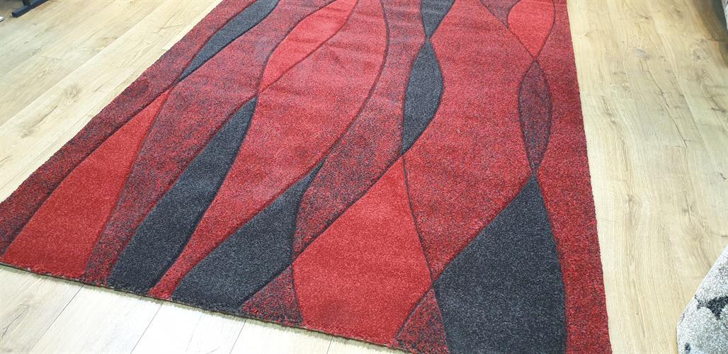 שטיח מבצע 0121