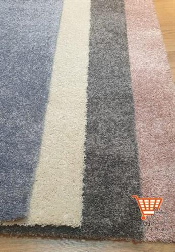 שטיח דגם - TIMPER 02