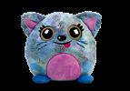 """חתוליטוף XXL - בגודל 30 ס""""מ"""