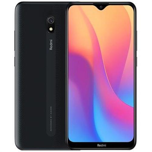 טלפון סלולרי Xiaomi Redmi 8A 32GB 2GB RAM שיאומי