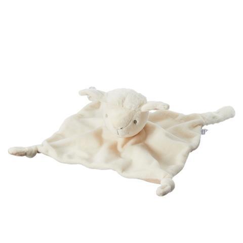 טומי טיפי בובת לטיפה לילי הכבשה