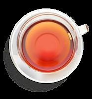 תה ENGLISH BREAKFAST בקרוב
