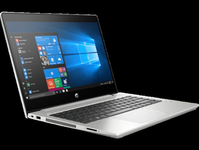 """מחשב נייד HP450 G7/15.6""""/i5-10210U/8GB/512B SSD/WIN 10 PRO/3yw"""