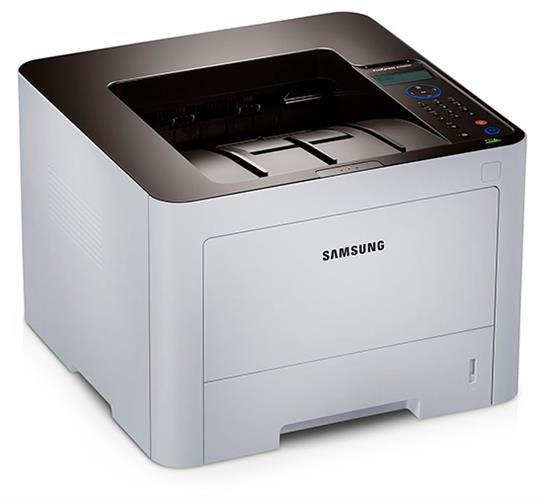 מדפסת לייזר סמסונג דגם ProXpress SL-M4020ND