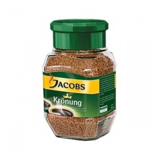 קפה נמס גאקובס 200 גרם