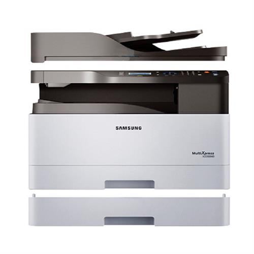 מדפסת משולבת A3 ש/ל סמסונג Xpress SL-K2200ND