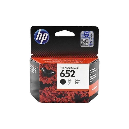 ראש דיו מקורי HP 652